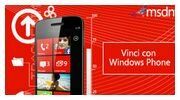 concorso windows phone