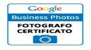 Business Photos: Opportunità per Fotografi e Appassionati di Fotografia