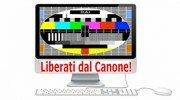 stop canone