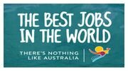 Best Jobs in the World: 6 Mesi di Vacanza Spesati e ben Pagati